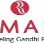 Hotel Job Opening: Hiring Assistant Manager Sales, Sales,  Executive, Duty Manager, Accounts Executive, Housekeeping Executive with Ramada Darjeeling Pre-Opening Hotel, West Bengal