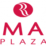Hotel Job Opening: Hiring AM- Finance, HR – Executive, Shift Engineer, G.S.A F&B Service , F&B Hostess , G.R.E with Ramada Plaza Lucknow Hotel & Convention Centre