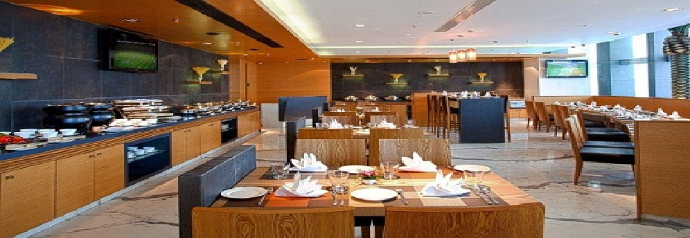 Country Inn And Suites By Carlson Navi Mumbai Jobs