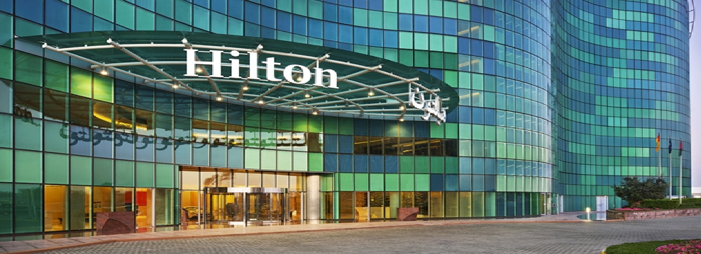 Image result for hilton hotel jobs