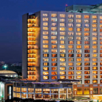"Hotel Job Opening: Hiring ""Multi Property Human Resources Manager"" With Courtyard by Marriott & Fairfield by Marriott twin hotel complex in Bangalore"