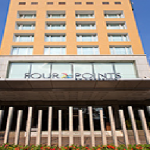 Hotel Job Opening: Hiring Assistant Manager/Outlet Manager – Food & Beverages Service with Four Points By Sheraton (Marriott International), Bengaluru