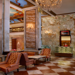 Hotel Job Opening: Hiring Director of Sales, Revenue Manager, Associate Director of Sales Mice & Leisure , Chief Engineer, Italian Chef (Italian National – CDP level) with The Royal Plaza New Delhi