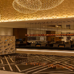 Hotel Job Opening: Hiring Guest Service Associates (Female or Male) with Sheraton Grand Hotel, Dubai