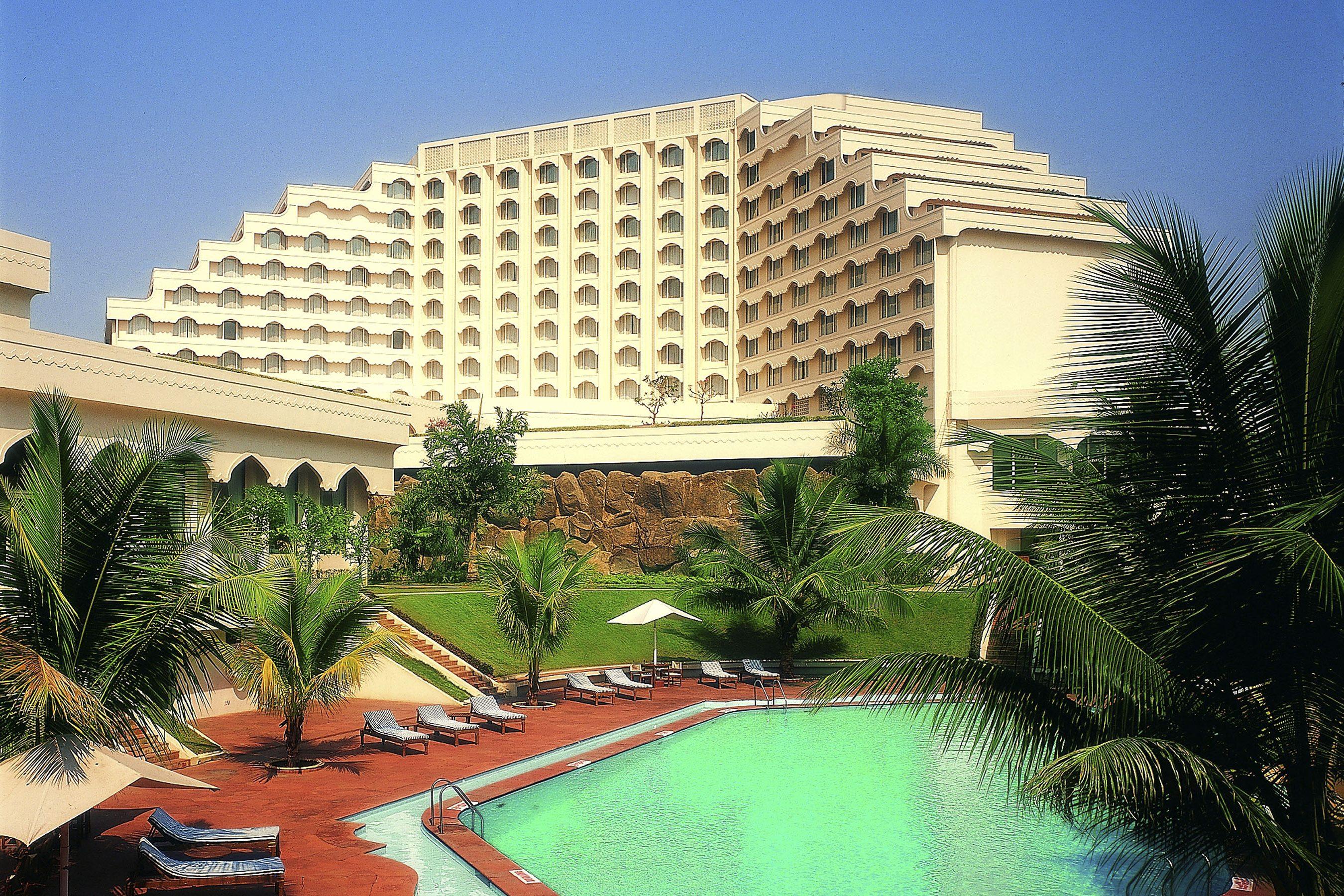 Job Vacancy For Butler At Taj Krishna Hyderabad