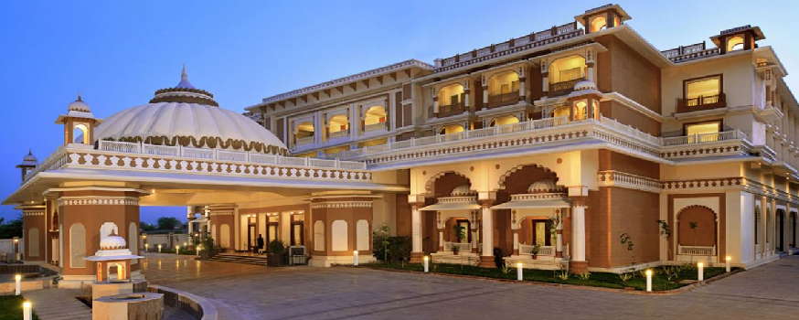 Hotel Job Opening Hiring General Manager Food And
