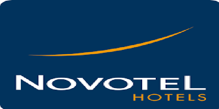 Hotel Job Opening Hiring General Manager With The Pre