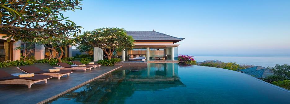Andaman Hotels And Resorts