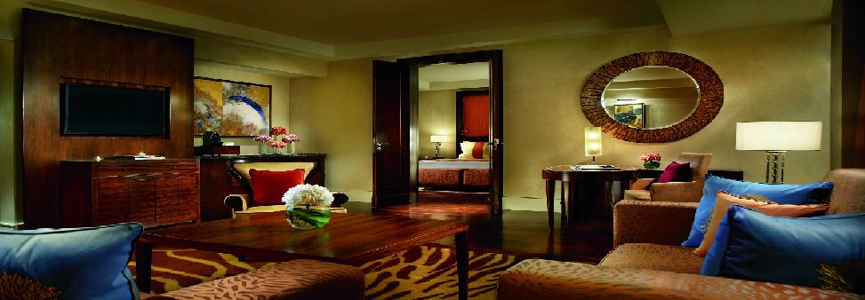 Hotel job opening hiring executive assistant manager Ritz carlton bangalore swimming pool